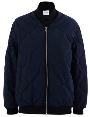 Roseanna Cliff jacket