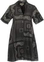 Current/Elliott Short dresses - Item 34709159