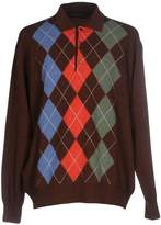Bramante Sweaters - Item 39756194