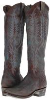 Old Gringo Mayra Cowboy Boots