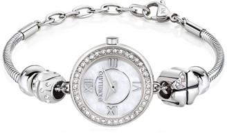 Morellato Fashion Watch (Model: R0153122589)