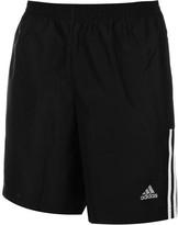 adidas Questar Nine Inch Shorts Mens
