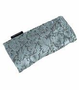 Hugger Mugger Silk Yoga Eyebag Beads - 40735