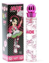 Bratz Jade for Girls Eau de Toilette Spray