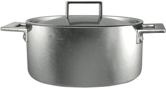 Mepra Attiva 9.5In Covered Casserole
