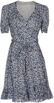 Denim & Supply Ralph Lauren Short dresses - Item 34762319
