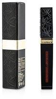 Missha Signature Glam Art Triple Lips SPF10 - #TOR02 6ml
