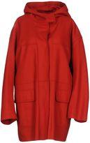 Etoile Isabel Marant Coats