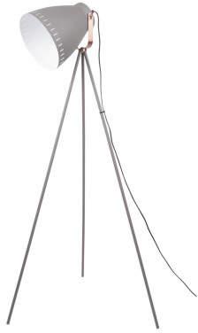 Present Time Mingle Lamp