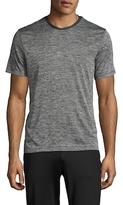 MPG Ozone T-Shirt