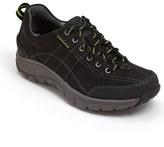 Clarks 'Wave Trek' Waterproof Sneaker
