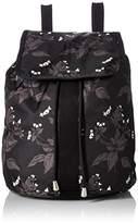 Le Sport Sac Essential Shopper Backpack