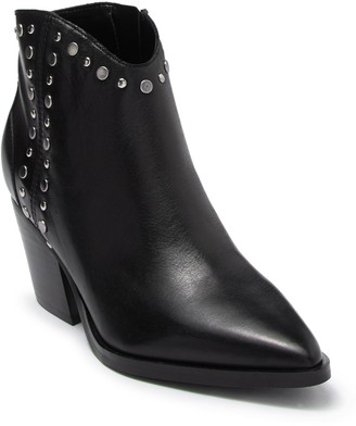 Marc Fisher Deni Ankle Bootie