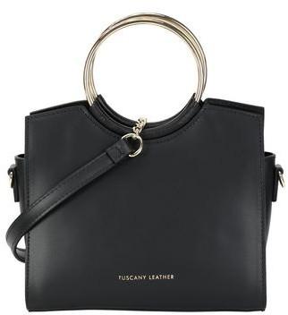 Tuscany Leather TUSCANY LEATHER Cross-body bag
