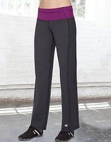 Champion Absolute Workout Regular-Length Women's Pants