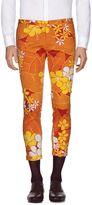 DSQUARED2 Casual pants - Item 36915080