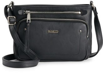 Rosetti Connie Mini Crossbody Bag