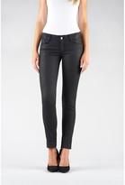 Le Temps Des Cerises Skinny Cotton Mix Jeans
