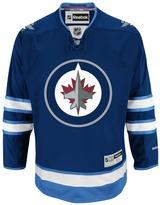 Reebok NHL Winnipeg Jets Jersey