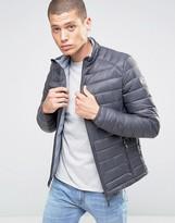 Esprit Quilted Jacket