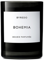 Byredo Bohemia Scented Candle 240g