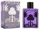 Ortigia Gelsomino Bath Oil 200ml