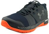 Under Armour Resolve TR Training Shoes - SS17 - 15