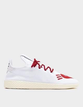 adidas TENNIS HU HUMAN MADE Sneaker