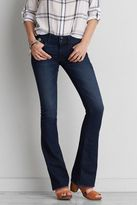 American Eagle Outfitters Artist® Flare Jean