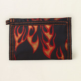Children's Place Flame wallet