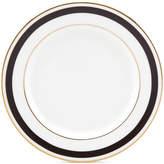 Kate Spade Rose Park Appetizer Plate