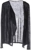 Gerard Darel Cardigans - Item 39715704