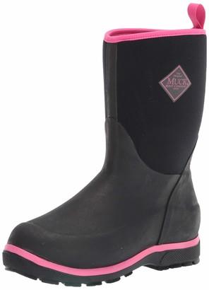 Muck Boot Girls Snow Boot