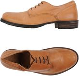 Fiorentini+Baker Lace-up shoes