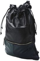 Collection Privée? COLLECTION PRIVĒE? Backpacks & Bum bags