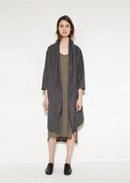 Y's Design Stole Coat