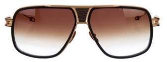Dita 2017 Grandmaster Five Sunglasses w/ Tags