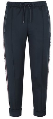 Être Cécile 3/4-length trousers