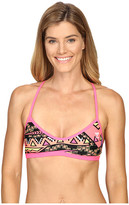 TYR Whaam Valleyfit Top