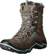 Keen Women's Durand Polar Winter Boot