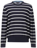 BROOKS BROTHERS Jumper