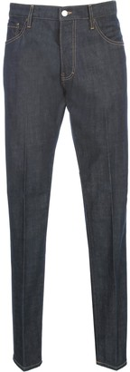 DSQUARED2 Jeans Sexy Mercury Resin Treatment