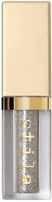 Stila Magnificent Metals Glitter & Glow Liquid Eye Shadow - Colour Diamond Dust