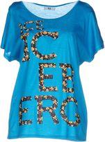 Ice Iceberg T-shirts - Item 37999584