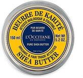 L'Occitane Pure Shea Butter, 5.2 fl. oz.