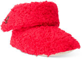 Charter Club Super Soft Bootie Slippers, Only at Macy's