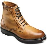Allen Edmonds Sturgis Plain-Toe Boot