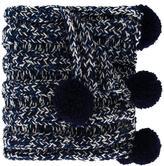 711 - 'Bradford' scarf - women - Wool - One Size
