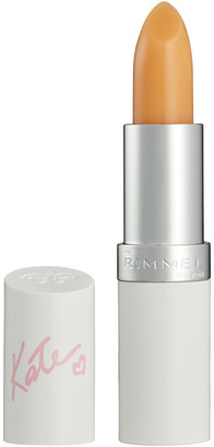Rimmel Kate Moisturising Lip Balm 4G 01 Clear