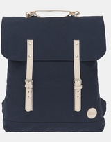 Enter Classic Backpack Navy